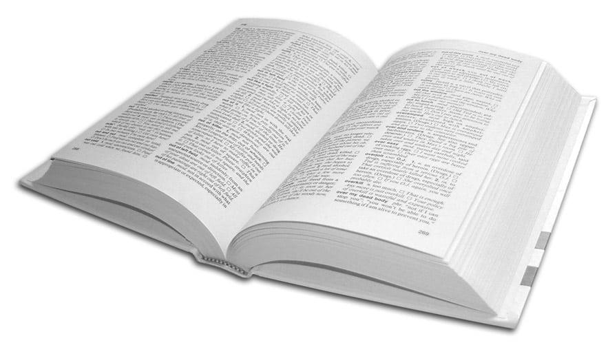 Anderson Advisors Glossary