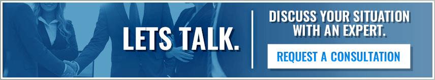 banner_lets_talk